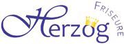 Herzog-Friseure